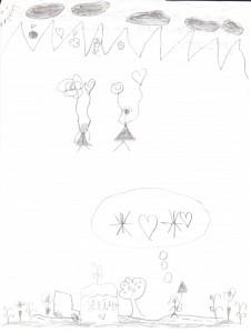 Ideia - Leiny - 2705201