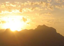 Monte Cara1