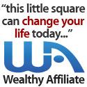 wa_change_life_125x125